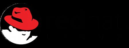 redhat-linux